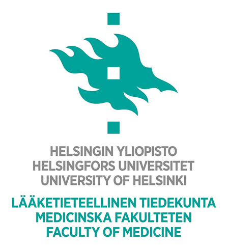 Liikuntalääketieteen yksikkö, Clinicum, Helsingin yliopisto